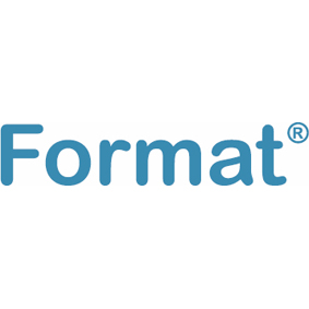 Format® Stainless