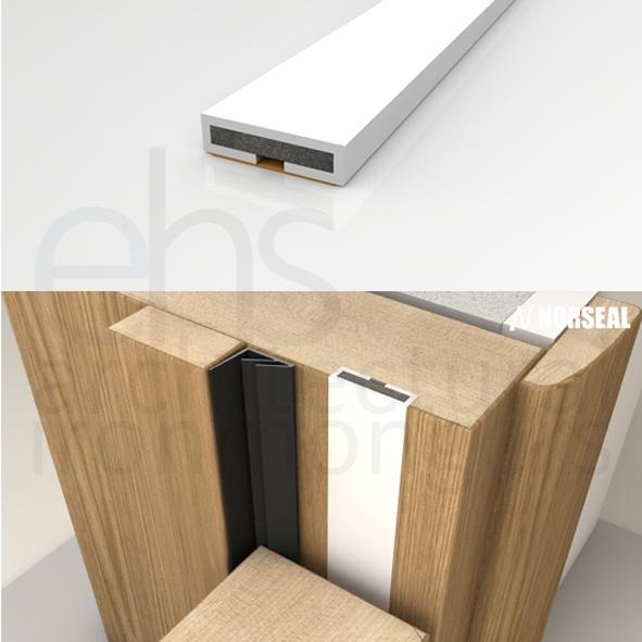 Toilet Sanitary Strips